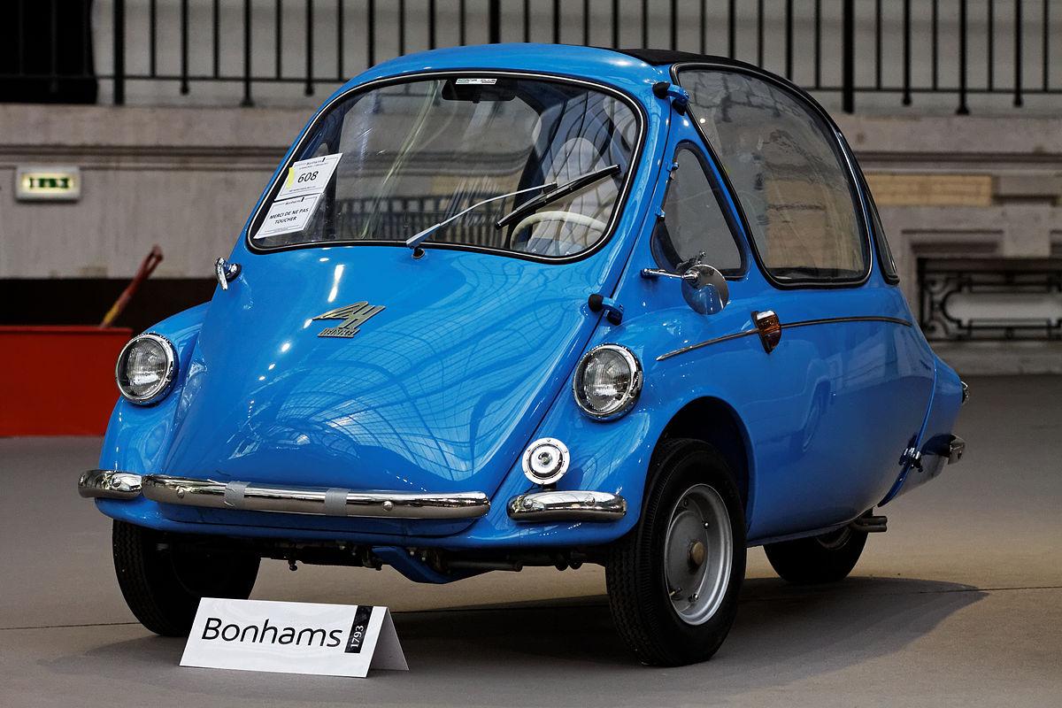 paris_bonhams_2013_heinkel_kabine_micro_car_1957_006.jpg