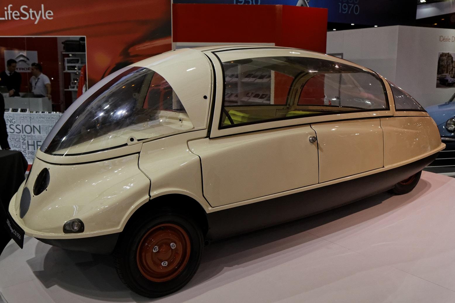 paris_retromobile_2014_citro_n_prototype_c10_1956_001.jpg