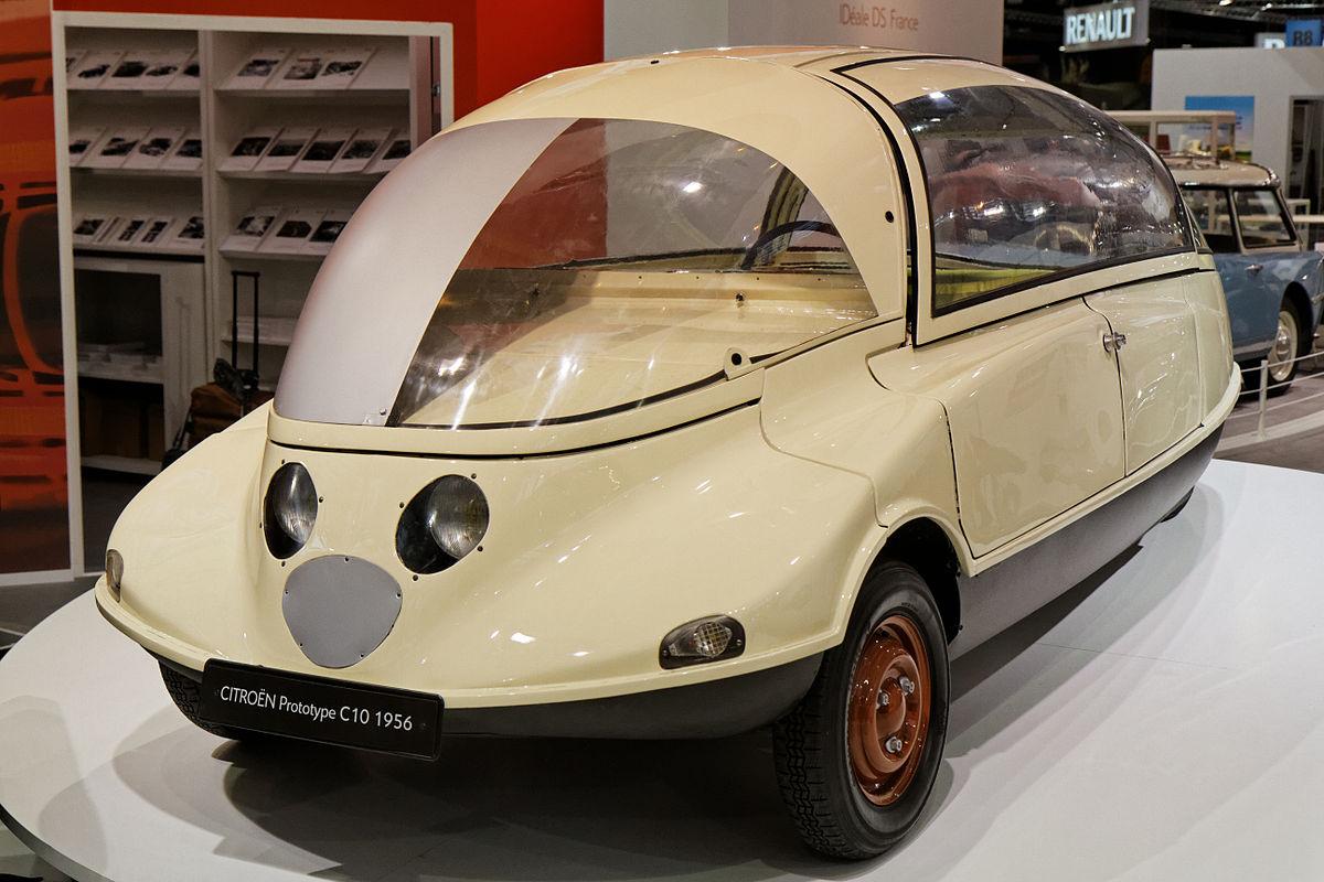 paris_retromobile_2014_citro_n_prototype_c10_1956_004_1.jpg