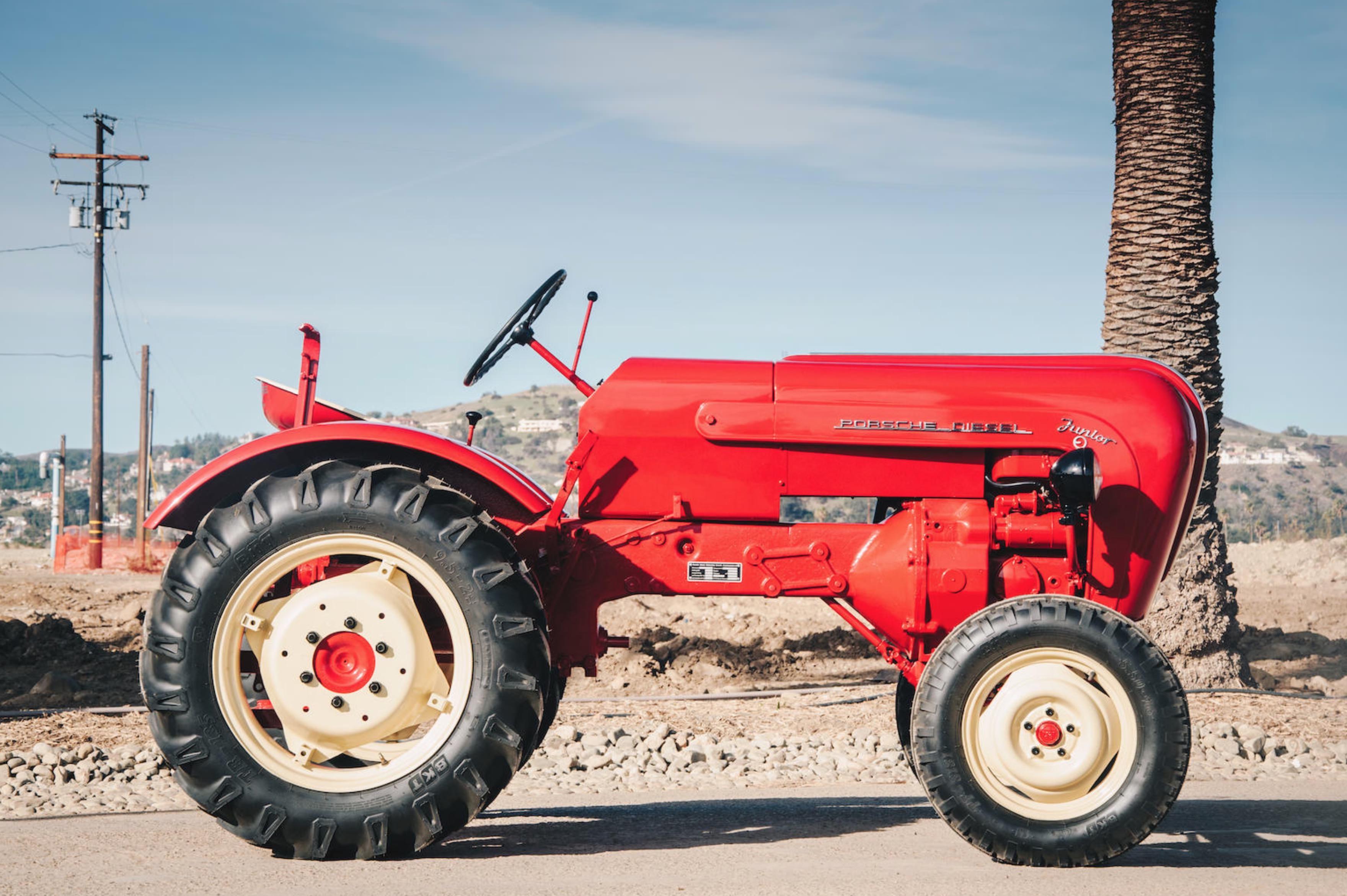 porsche-tractor-side.jpg