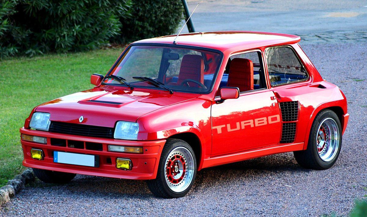 renault_5_turbo.jpg