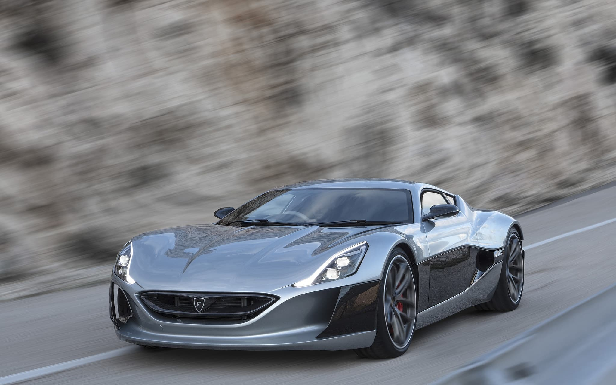 rimac-concept-one-2016-wallpapers.jpg