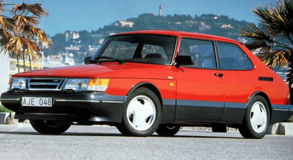 saab-900-turbo-offered-high-performance-with-a-side-of-weird-1476934829958-1000x547.jpg