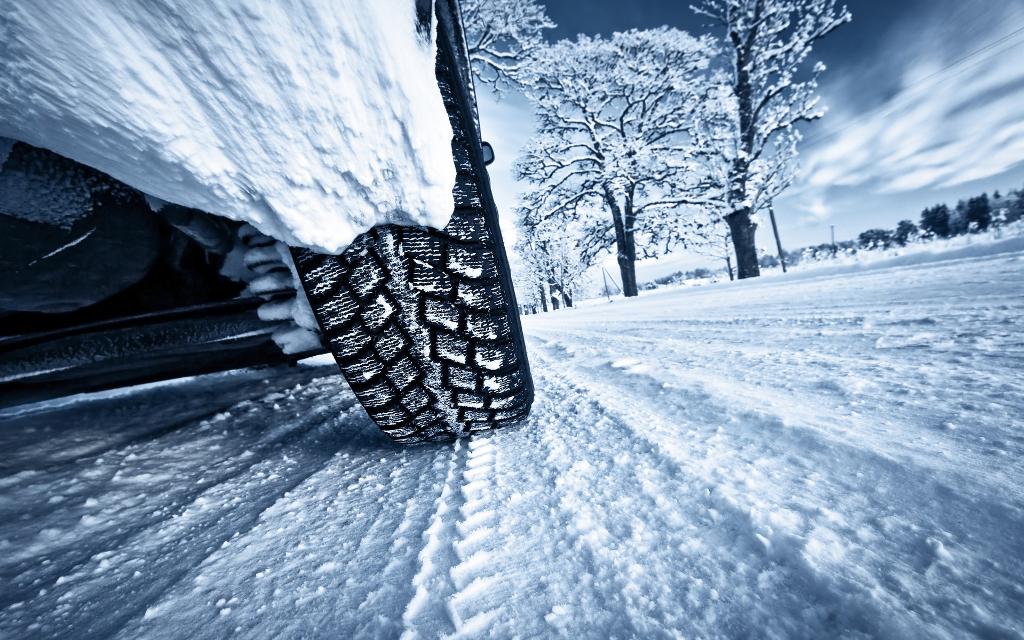 winter-tires_orig.jpg