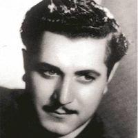 Ramon Vinay, Toscanini Otellója