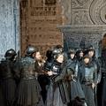 Ha Caffiné él, az opera halott