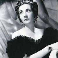 Színésznő, dizőz és operaénekes - 110 éve született Neményi Lili