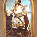 """Perotti Gyula, ueckermündei """"honfitársunk"""""""