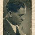 125 éve született Sergio Failoni