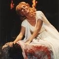 Lammermmori Lucia az Operaházban