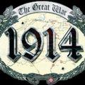 Az Operaház és az I. világháború – 1914