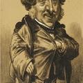 Rossini az Operában