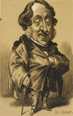 etienne-carjat-gioachino-rossini_-caricature-et-felicien-david-_1810---1876_-caricature-_2-works.jpg