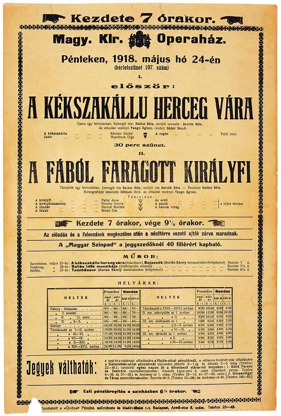 kekszakallu_1918_szinlap.jpg