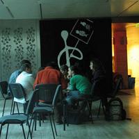 Ökofeszt - Védegylet, Zöld Fiatalok / Ecofest - Protect the Future, Young Greens