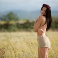 PlayboyPlus - Sasha Meadow: Rose