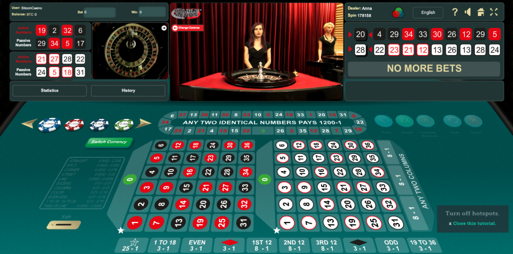 fortunejack-live-roulette-1024x508.png