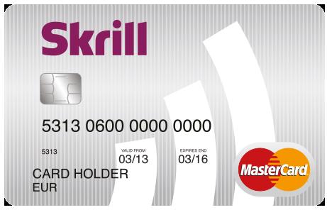 skrill_creditcard.png