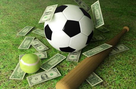 sports-betting-money.jpg