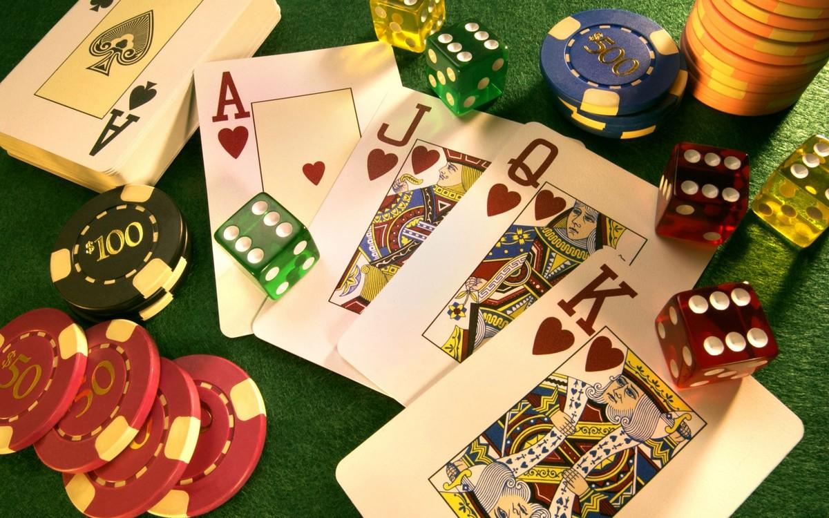 03_poker_1.jpg