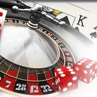 Hogy mit keres egy Online casino