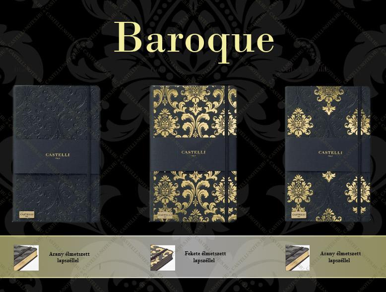 castelli-baroque.jpg