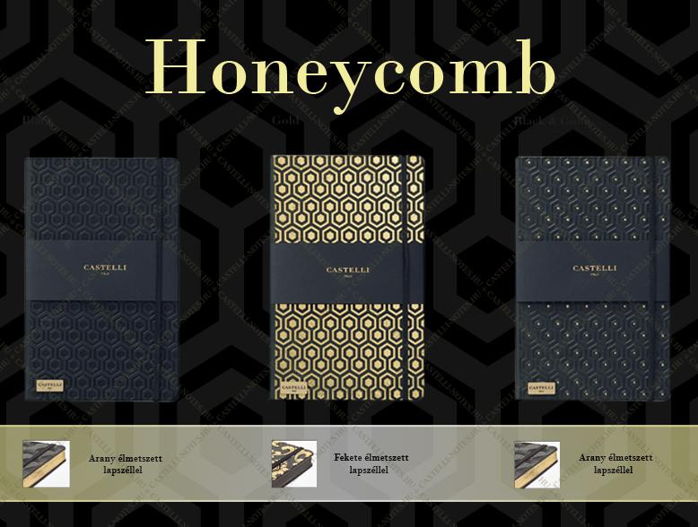 castelli-honeycomb.jpg