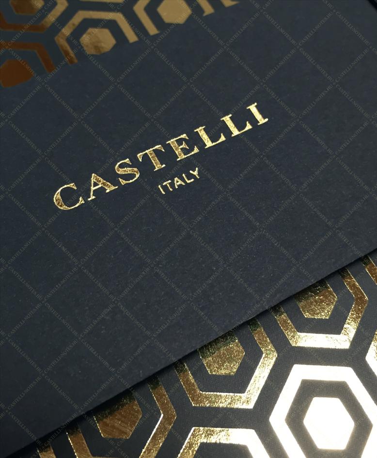 castelli-italy.jpg