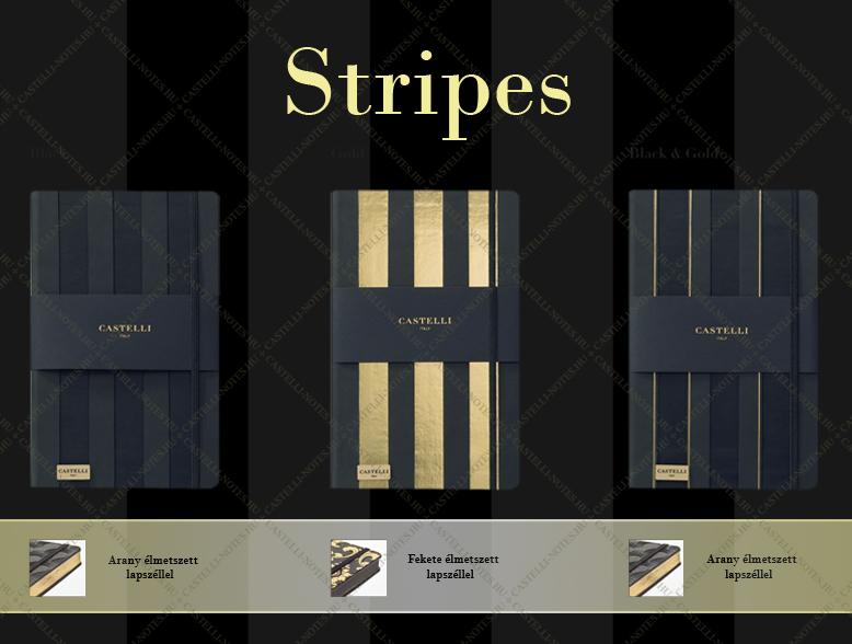 castelli-stripes_1.jpg