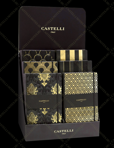 castelli_display.jpg