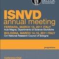 Sikeres CCSVI állatmodell! - ISNVD Bologna 2011 - absztraktok