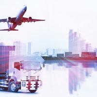 Kevés magyar cég meri kipróbálni magát külföldön