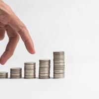 Megállíthatatlanul nő a kkv-hitelezés