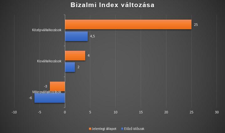 blog_diagram_1013.jpg