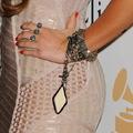 Miley Cyrus bugyi nélkül