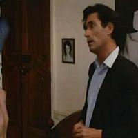 La vie de famille (1985)