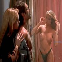 Save Me (1993)
