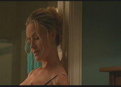 Elisabeth shue nude videos trigger effect
