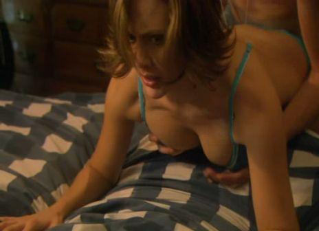 Virgin Sex Scene 76