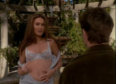 Tia_Carrere-My_Teachers_Wife-1.jpg