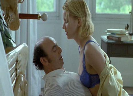 Alice_Evans-Monsieur_Naphtali-3.jpg