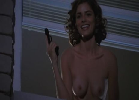 free young schoolgirl nude pics