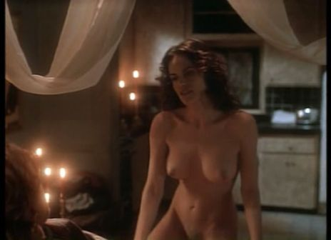 helene joy nude   hot girls wallpaper