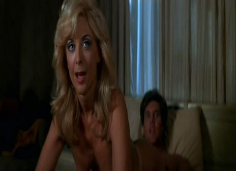 Boogie nights nina hartley