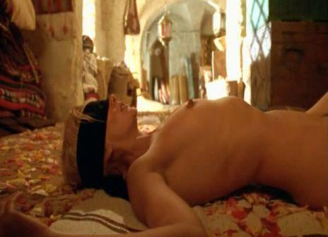 Wo Findet Man Nacktfotos Von Ursula Karven