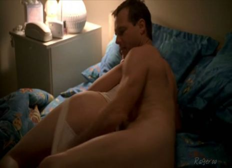 Ginnifer Goodwin Big Love Sex Scene 95