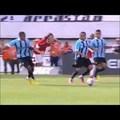Jöhet a bronzmeccs! – Brazília–Uruguay 2-1