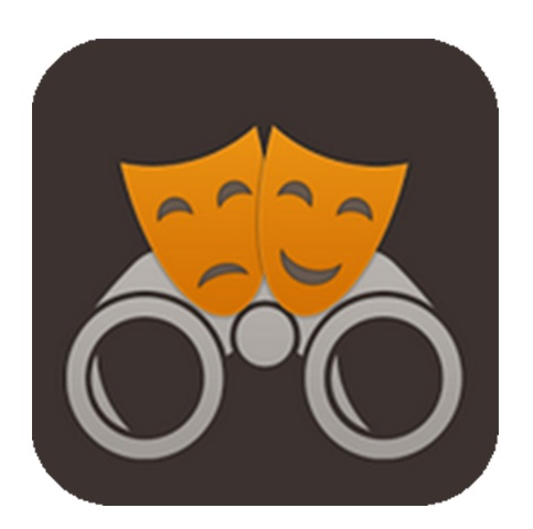 logo_szinhazmusor.jpg