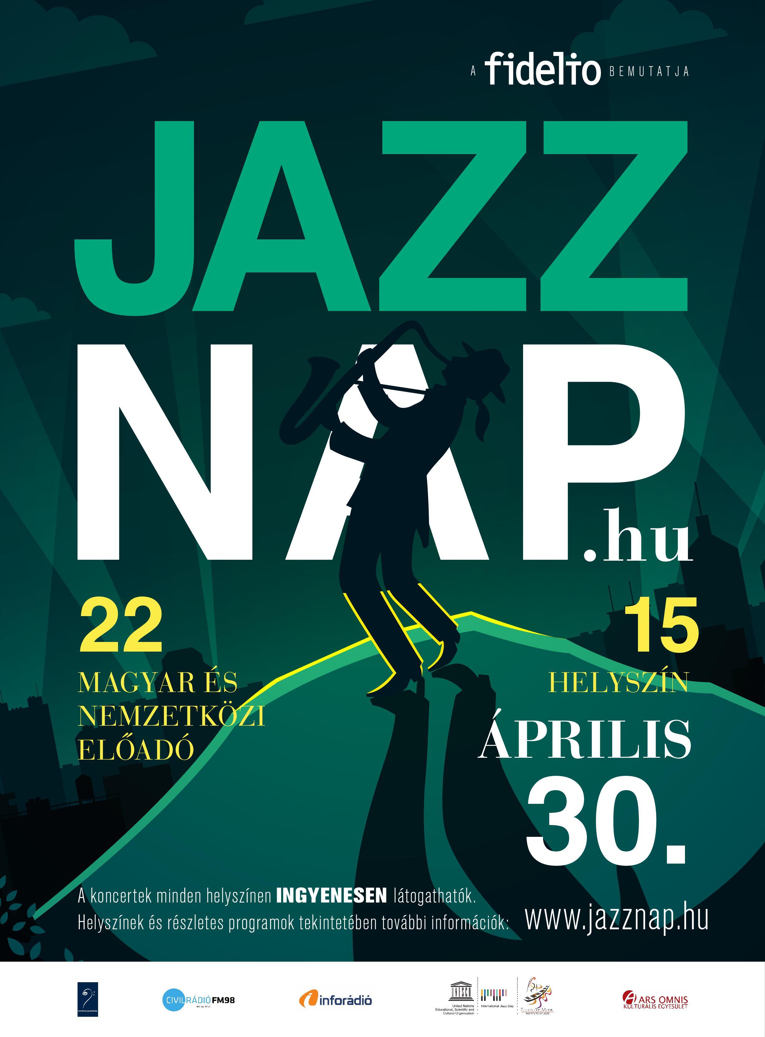 jazznap_hu_krea.jpg