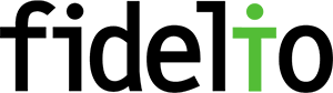 fidelio-logo_blog.png